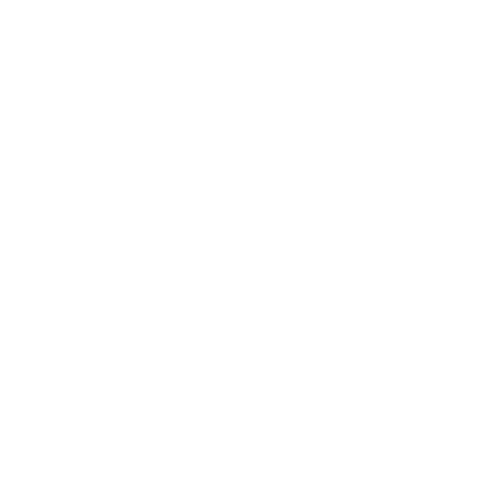 Alfresco strategic partner logo