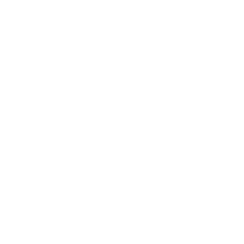 Jahia erropean partner of the year logo
