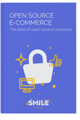 Open Source E-Commerce