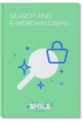 Search and E-Merchandising